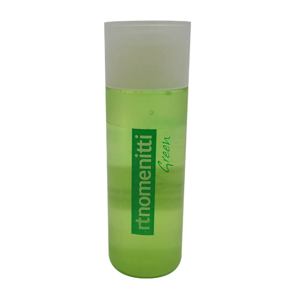 Bot. Gel Té Verde 30ml